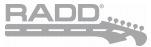 RADD logo